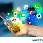 Shop Sim Viettel Chuyên Bán Sim Số Đẹp Uy Tín Tại TP Hà Nội
