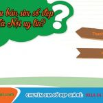 Lợi Ích Của Việc Sử Dụng Sim Số Đẹp Viettel